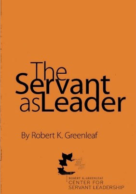 Personal Characteristics Essay The Concept Of Servant Leadership In Lean Management Song Of Solomon Essay also Night By Elie Wiesel Essays Servant Leadership In A Lean Organization  Productivity Persuaive Essay