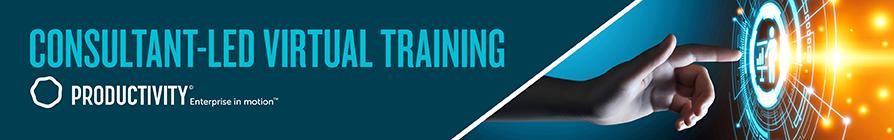 consultant-led-virtual-training-svr