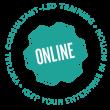 virtual-training-logo
