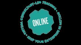 virtual-training-logo-banner-srv