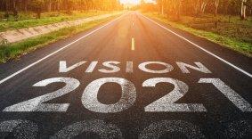 Vision 2021 Teaser Image