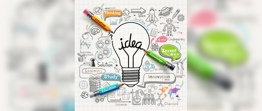 Innovation Image