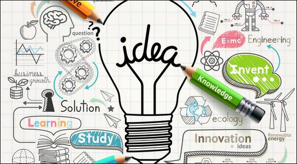 Innovation Teaser Image